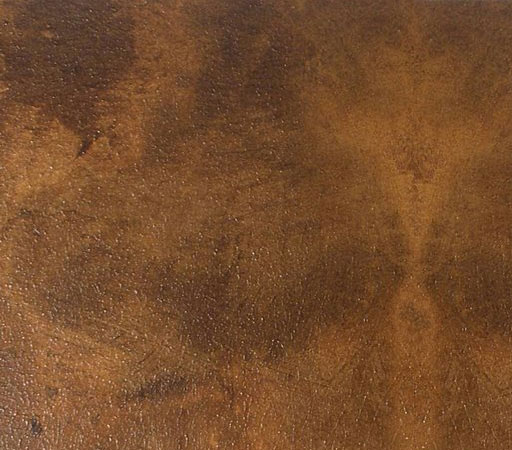 Concrete stain colors click on each acid stain color chart for Getting stains out of concrete